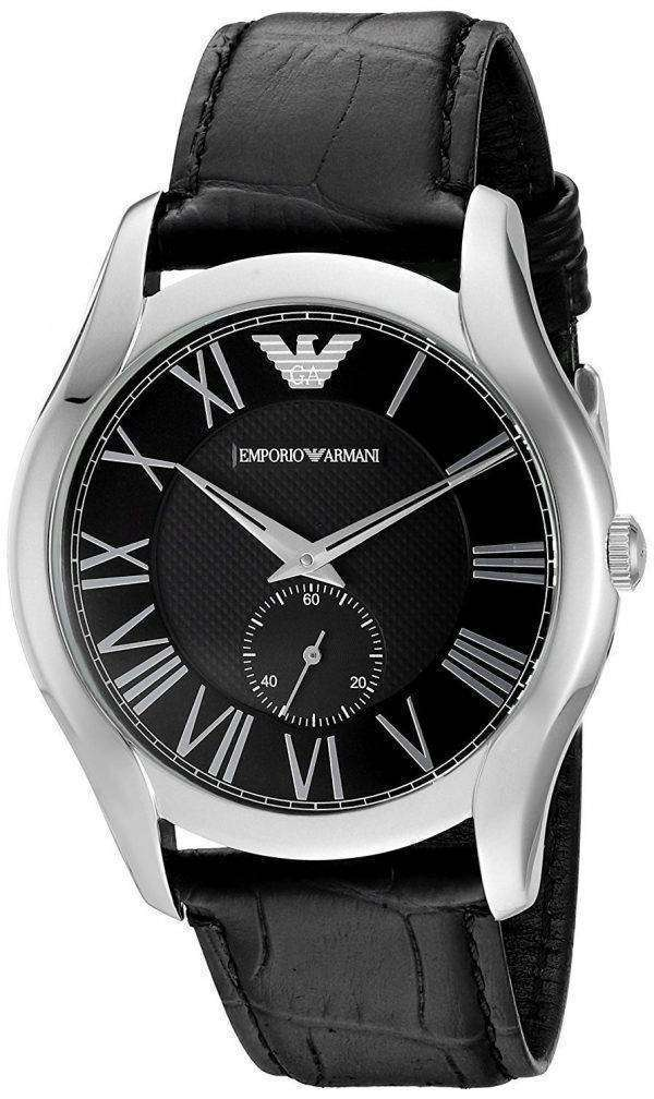 Emporio Armani Classic Quartz AR1703 Men's Watch