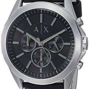 Armani Exchange Chronograph Quartz AX2604 Men's Watch