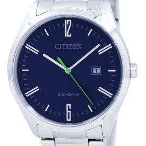 Citizen Eco-Drive BM7350-86L Men's Watch