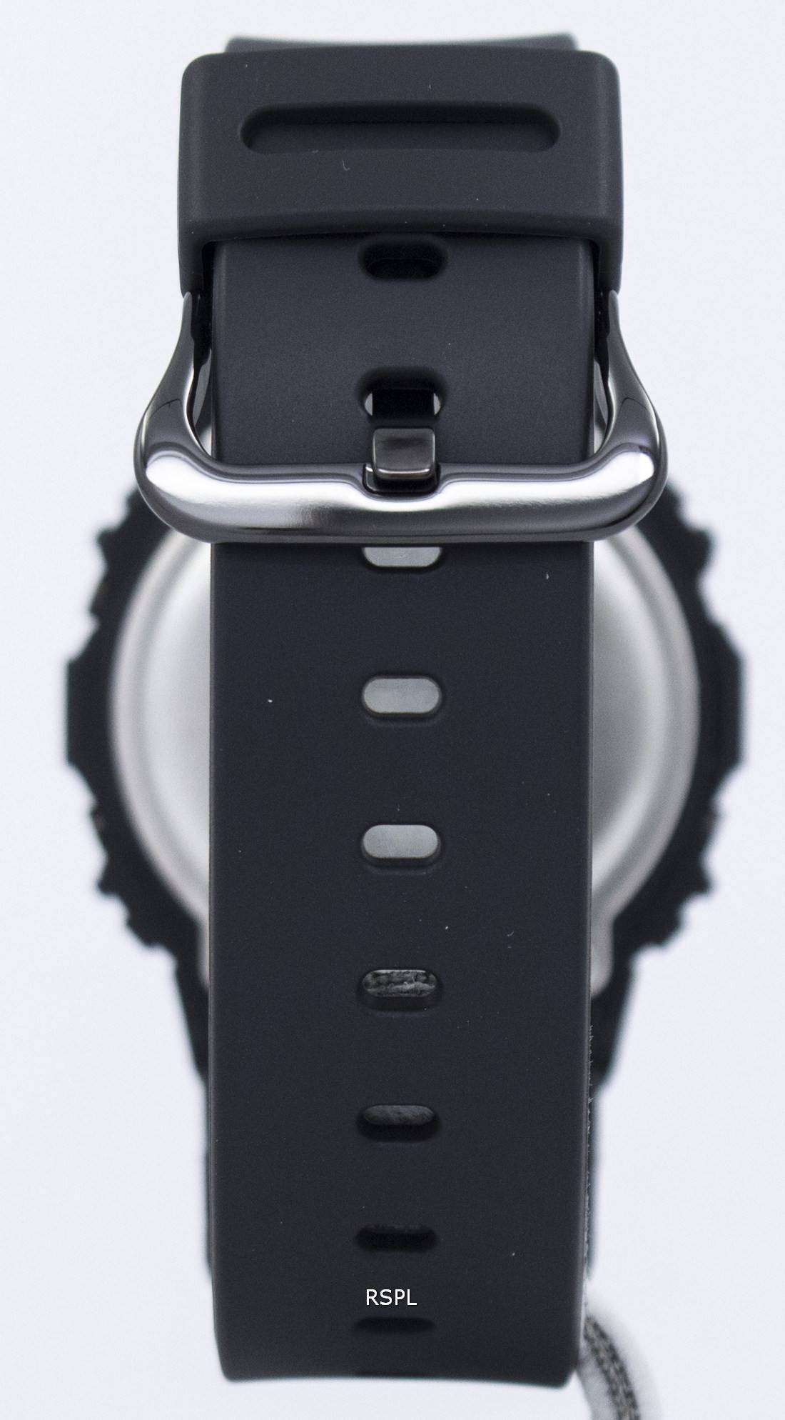 Casio G Shock Dw 5600ms 1d Mens Watch Zetawatches 9052 2v