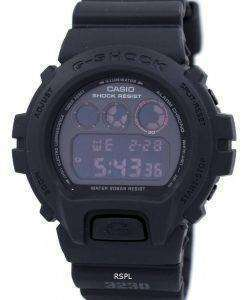 Casio G-Shock DW-6900MS-1D DW-6900MS-1 Mens Watch