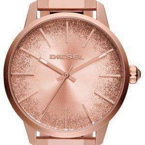 Diesel Castilla Quartz DZ5567 Women's Watch