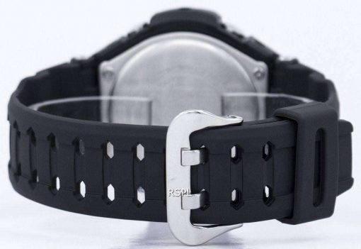Casio G-Shock GRAVITYMASTER Twin Sensor GA-1100RG-1ADR GA1100RG-1ADR Men's Watch