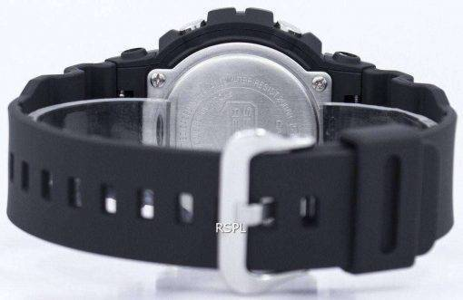 Casio G-Shock Shock Resistant Analog Digital GA-800-1ADR GA800-1ADR Men's Watch