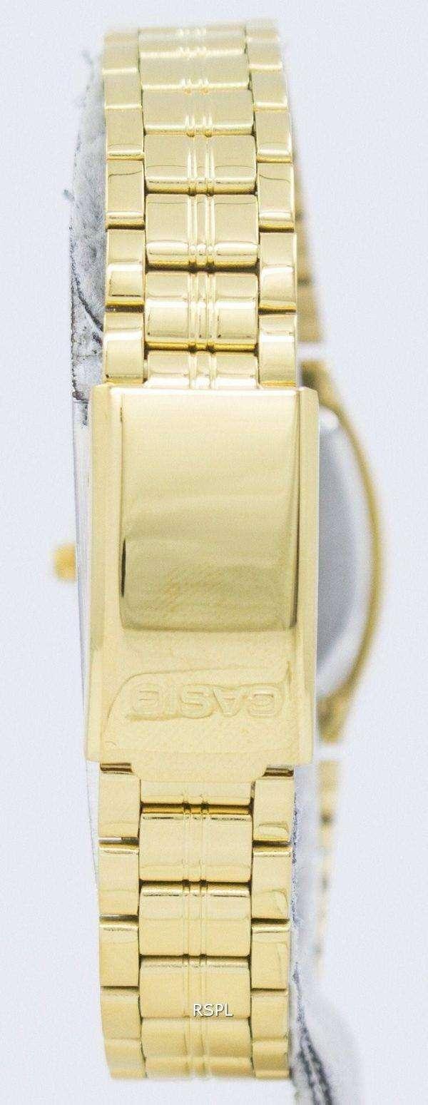 Casio Analog Quartz LTP-1169N-7A LTP1169N-7A Women's Watch