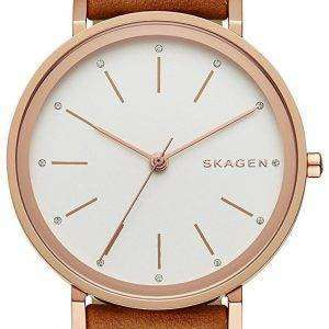 Skagen Hald Quartz SKW2488 Women's Watch