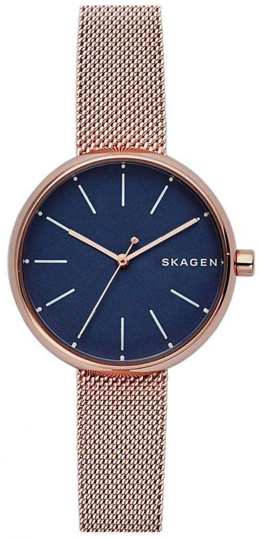 Skagen Signatur Quartz SKW2593 Women's Watch