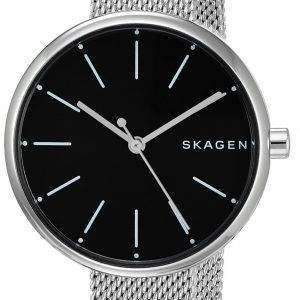 Skagen Signatur Quartz SKW2596 Women's Watch