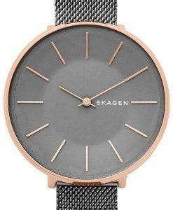 Skagen Karolina Quartz SKW2689 Women's Watch