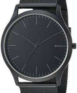 Skagen Jorn Quartz SKW6422 Men's Watch