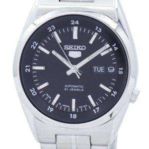 Seiko 5 Automatic Japan Made SNK567 SNK567J1 SNK567J Men's Watch