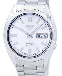 Seiko 5 Automatic Japan Made SNXS73 SNXS73J1 SNXS73J Men's Watch