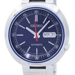 Seiko Recraft Automatic Japan Made SRPC09 SRPC09J1 SRPC09J Men's Watch