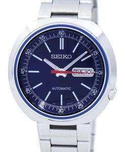 Seiko Sport Recraft Automatic SRPC09 SRPC09K1 SRPC09K Men's Watch
