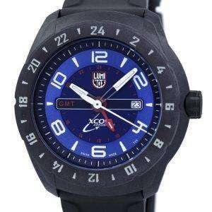 Luminox XCOR Aerospace GMT 5020 Series Quartz XU.5023 Men's Watch