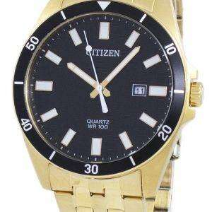 Citizen Analog Quartz BI5052-59E Men's Watch