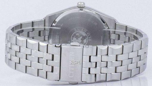 Citizen Eco-Drive BM7330-67E Men's Watch