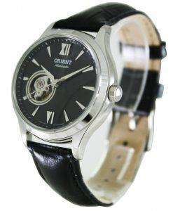 Orient FDB0A004B0 Automatic Womens Watch