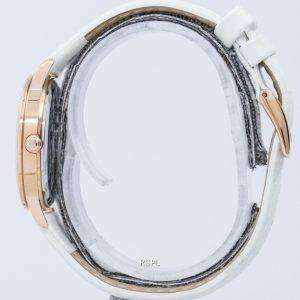 Orient Quartz FUNG6002W0 Women's Watch