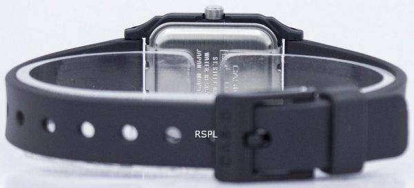 Casio Analog Quartz LQ-142-1B LQ142-1B Women's Watch