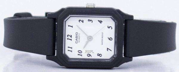 Casio Analog Quartz LQ-142-7B LQ142-7B Women's Watch