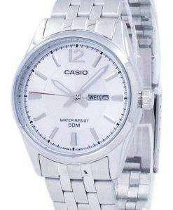 Casio Analog Quartz LTP-1335D-7AV LTP1335D-7AV Women's Watch