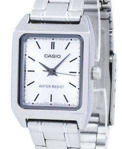 Casio Analog Quartz LTP-V007D-7E LTPV007D-7E Women's Watch
