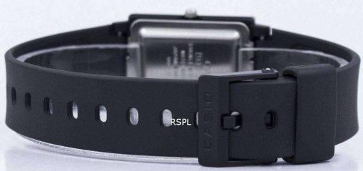 Casio Analog Quartz MQ-27-7E MQ27-7E Men's Watch