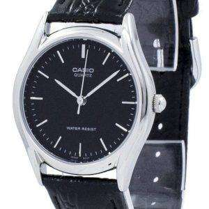 Casio Analog Quartz MTP-1094E-1A MTP1094E-1A Men's Watch