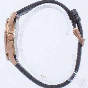 Casio Enticer Analog Quartz MTP-1384L-7AV MTP1384L-7AV Men's Watch