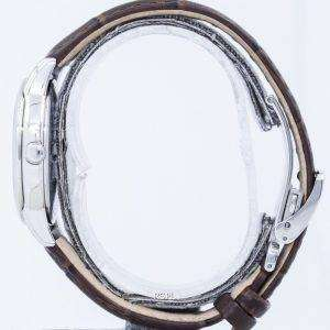 Orient Classic Quartz 'Sun & Moon' Japan Made RA-KA0005A00C Women's Watch
