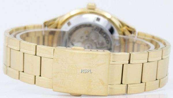 Seiko 5 Automatic Japan Made SNKN96 SNKN96J1 SNKN96J Men's Watch