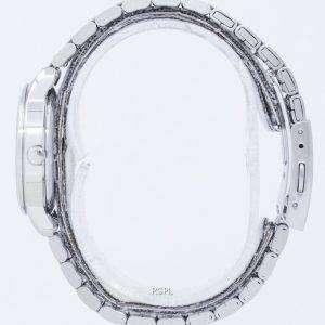 Seiko Neo Classic Quartz SUR667 SUR667P1 SUR667P Women's Watch