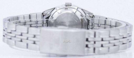 Seiko 5 Automatic Japan Made SYMA43 SYMA43J1 SYMA43J Women's Watch