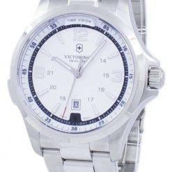 Victorinox Swiss Army Night Vision Quartz 241571 Men's Watch