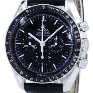 Omega Speedmaster Professional Moonwatch Chronograph 311.33.42.30.01.001 Men's Watch