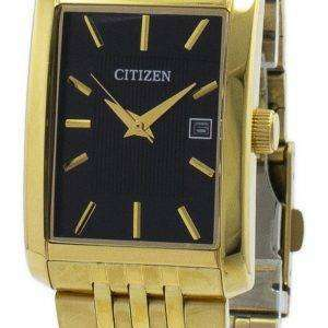 Citizen Analog Quartz BH1673-50E Men's Watch