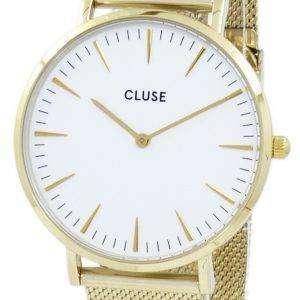 Cluse La Boheme Quartz CL18109 Women's Watch