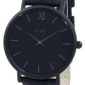 Cluse Minuit Quartz CL30008 Women's Watch