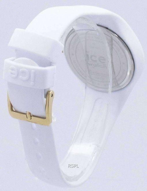 ICE Glam Small Quartz 000981 Women's Watch