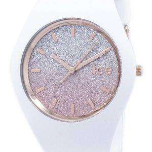 ICE LO Medium Quartz 013431 Women's Watch