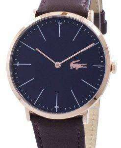 Lacoste Moon Analog Quartz 2010871 Men's Watch