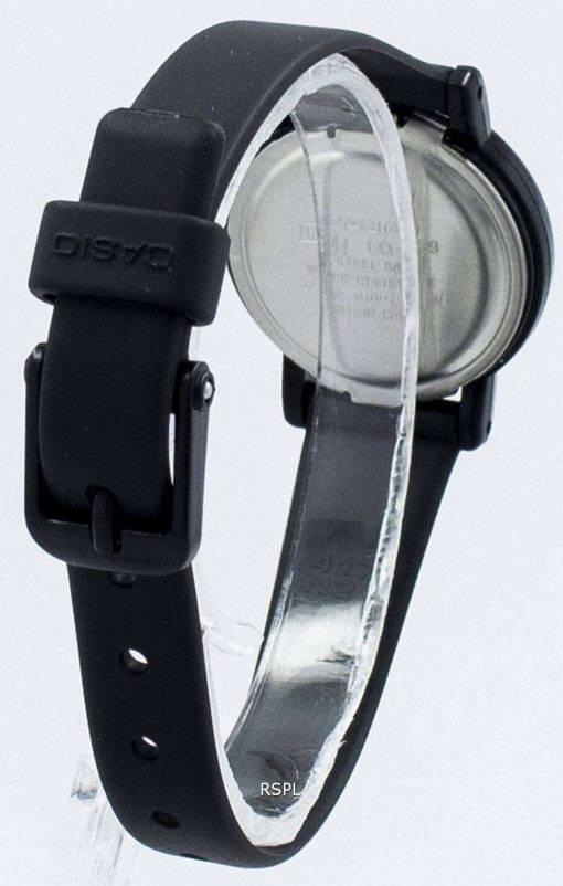 Casio Analog Quartz LQ-139EMV-9A LQ139EMV-9A Women's Watch