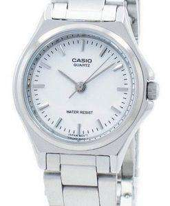 Casio Analog Quartz LTP-1130A-7A LTP1130A-7A Women's Watch