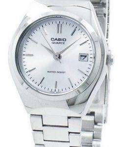 Casio Analog Quartz LTP-1170A-7A LTP1170A-7AWomen's Watch