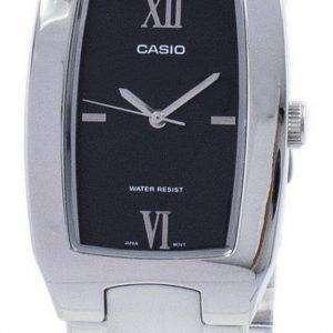 Casio Enticer Analog Quartz MTP-1165A-1C2 MTP1165A-1C2 Men's Watch
