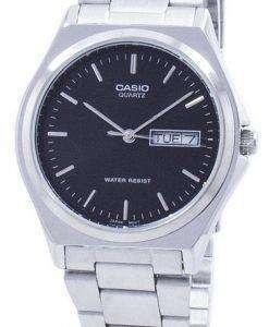 Casio Enticer Analog Quartz MTP-1240D-1A MTP1240D-1A Men's Watch