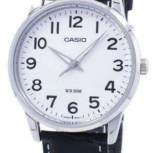 Casio Analog Quartz MTP-1303L-7BV MTP1303L-7BV Men's Watch