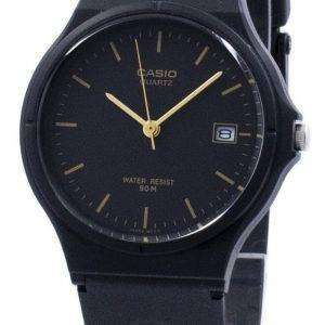 Casio Analog Quartz MW-59-1EV MW59-1EV Men's Watch
