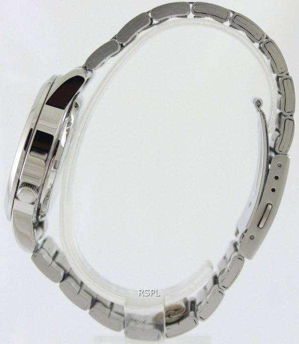 Seiko 5 Automatic 21 Jewels SNKK25K1 SNKK25K Men's Watch